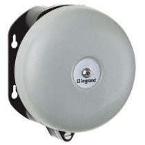 Sonnerie forte puissance - 230 V~ - 50/60 Hz - IP 44 - IK 10 (041419)