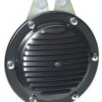 Avertisseur industriel sonore - 48 V~ et = - 110 dB (041521)