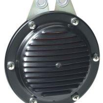 Avertisseur industriel sonore - 110 V~ - 110 dB (041522)