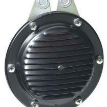 Avertisseur industriel sonore - 230 V~ - 110 dB (041523)