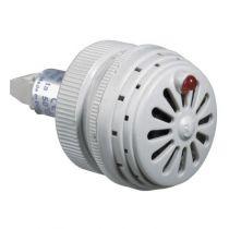 Buzzer industriel - 24 V~ et = - 75 dB (041525)