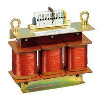 Autotransfo tri nu - 400/230 V ou 230/400V - 2,5 kVA (042211)