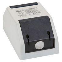 Transfo sécu mono protégé - prim 230/400 V/sec 24/48 V - 250 VA (042723)