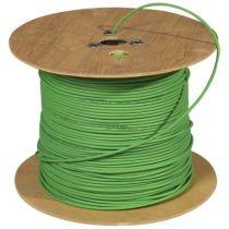 Câble BUS/KNX - 1 paire rouge/noir - L. 500 m (049291)