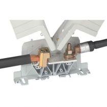 Bloc jonction de puissance Viking 3 - câble-plage - pas 42 (039020)