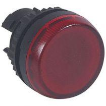 Osmoz compo - voyant - rouge (024161)