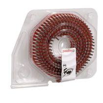 Chargeur Starfix - recharge gde capacité - section 1 mm² - rouge (037643)