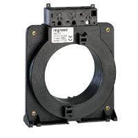 Tore - Ø 140 mm - pour DPX/DPX-I/DPX³ - 1 200 A maxi (026095)