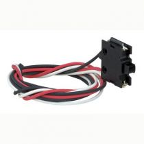 Contact inverseur pour DPX/DPX-I/DPX-IS - 3 A - 240 V~ (026160)