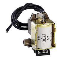 Déclencheur à mininum de tension pour DPX-IS 250/630 - 230 V~ (026173)