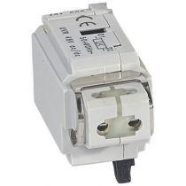 Déclencheur à minimum de tension pour DPX³ 160/250 - 48 V~/= (421020)