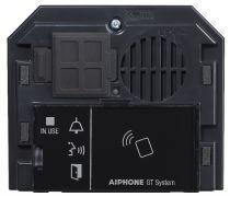 Module micro HP avec  systhèse vocale & pictos avec NFC (200254)