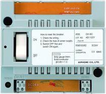 Centrale audio GT (200020)