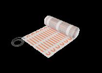 Plancher Rayonnant Electrique SOLEKA - Version câble chauffant - Trame 15m² - Puissance 1500w (120146)