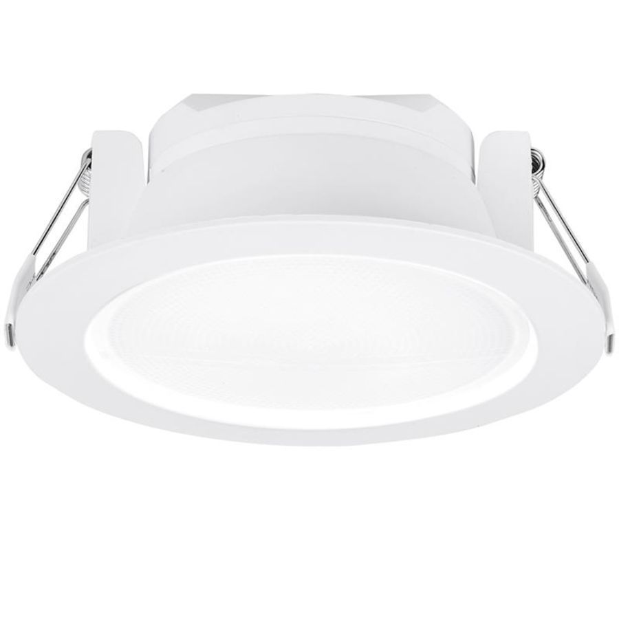 Downlight Led IP44 Non-dimmable 230V 30W 4000K (ENDL3040)
