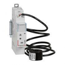 Module de mesure connecté pour installation with Netatmo livré avec 1 tore – 1 module (412015)