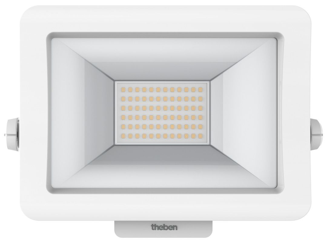 Projecteur LED 30w blanc (1020694)