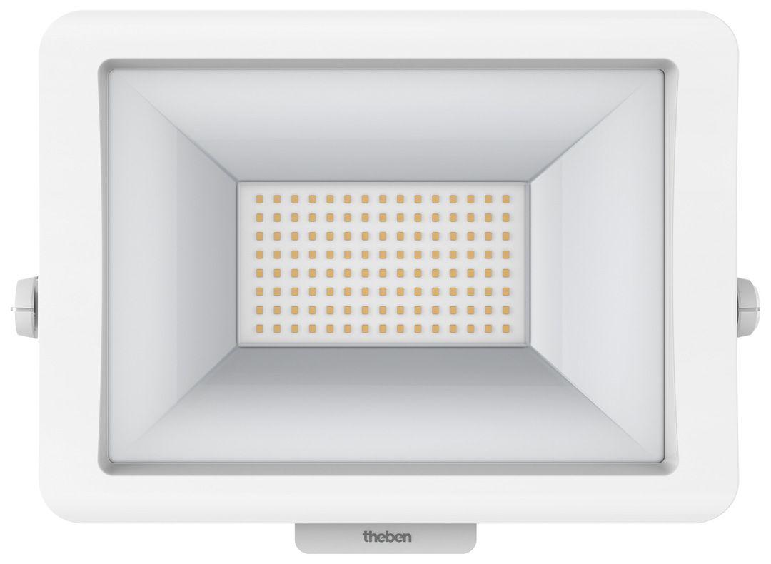 Projecteur LED 50w blanc (1020696)