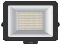 Projecteur LED 100w noir (1020699)