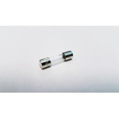 Fusible 5X20 250mA temporisé / unité - par 10 pcs (HV_2220)