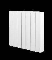 ACCESSIO DIGITAL 2 horizontal 300W (524903)