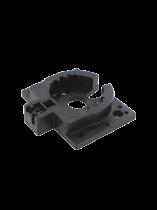 Accessoire pour moteur volets roulants : support moteur pour moteur à tête Rollia (6357017)