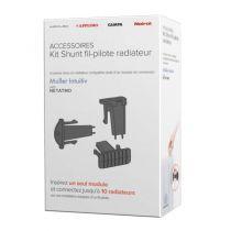 Accessoires - Kit Shunt fil-pilote radiateur (NEN930AAA)