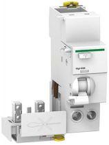 Acti9, Vigi iC60, bloc différentiel 2P 25A 300mA type AC 230-240/400-415V (A9Q14225)