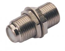 adaptateur F1 F/F (042603)