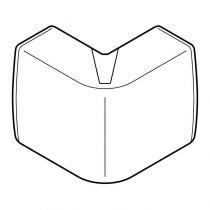 Angle extérieur 22x12 (11503)