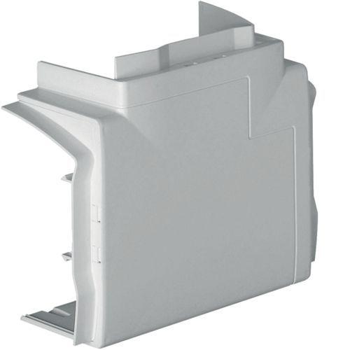 Angle extérieur pour GBD 56x162mm en ABS en blanc pur (L43519010)