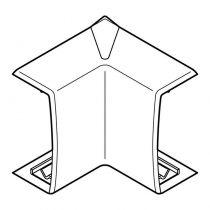Angle intérieur 22x12 (11502)