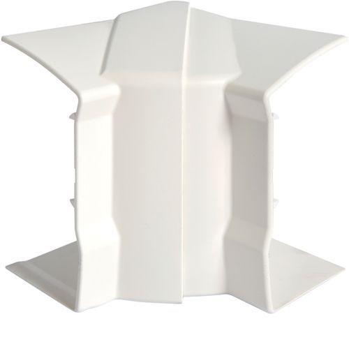 Angle intérieur pour GBD 56x105mm en PVC en blanc pur (L43619010)