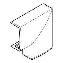 Angle plat 22x12 (11504)
