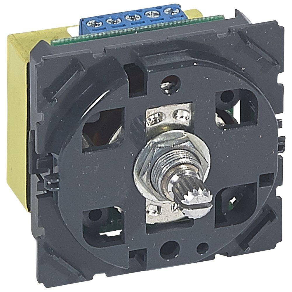 Atténuateur de ligne Céliane 100 V - 25 W
