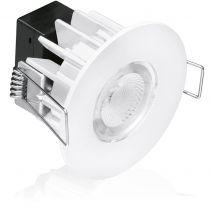 Aurora C7 intégrée LED IP44 Fixe 7 W spot encastré (AUCD71W/30)