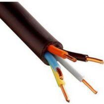Cable électrique R2V 5G1.5 mm² - Prix au mètre