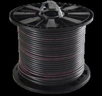 Câble électrique R2V MOBIWAY 3G1,5mm² c300