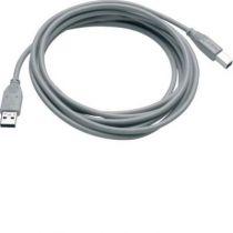 Câble USB 3m (TH103)