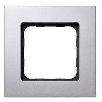 Cadre SMOOVE Acier mat (9015025)