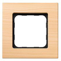 Cadre SMOOVE Bambou clair (9015027)