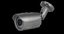Caméra vidéo IP WIFI extérieur (CAM-EXT-00)