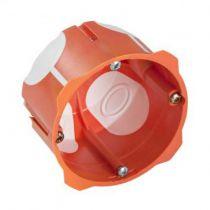 Capritherm Boite encastrement simple D67 P50 (713050)