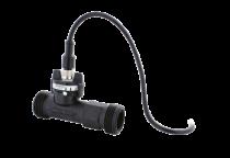 Capteur de débit et température pour TYWATT 5200 ou TYWATT 5300 diam 15mm (6301035)
