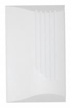 Carillonélectromécaniquedirect230V (44179)