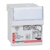 Cassette rechange - parafoudres réf. 039 51/53 (003954)
