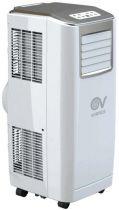 Climatiseur mobile ICE 9 M 2650W CM2600 (65013)