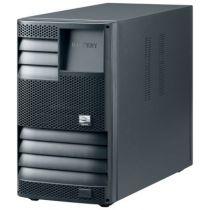 Coffret + 8 kits batterie - pour onduleur Megaline tour (310782)