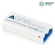Contrôleur sans fil bluetooth AONE 320W Gradable (AUA1BT320)