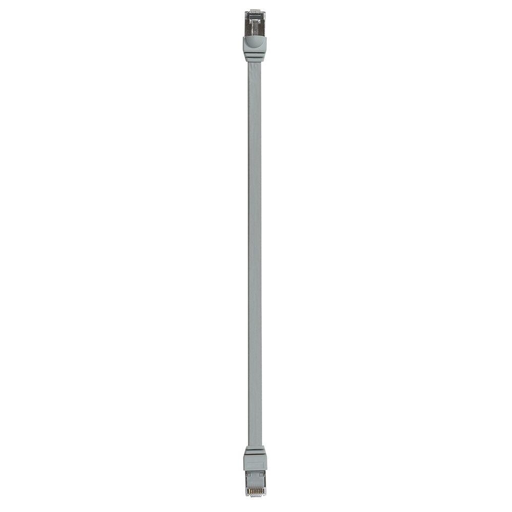 Cordon souple pour module de brassage 413 002 - longueur 0,2 m